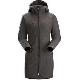 c2b8b28f Best pris på Arcteryx Darrah Coat (Dame) Jakker - Sammenlign priser ...