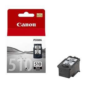 Canon PG-510 (Black)