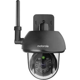 Motorola Focus 73