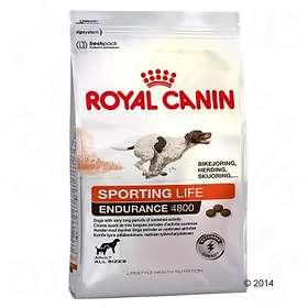 Royal Canin LHN Sporting Life Endurance 4800 15kg