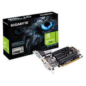 ASUS GEFORCE GTS250 ENGTS250/DI/1GD3/V2/WW DRIVERS FOR WINDOWS