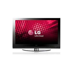 LG 42PG6000