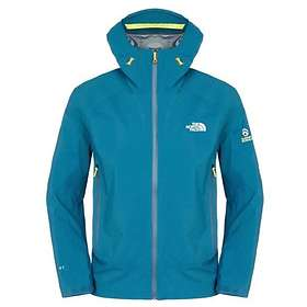 23f3798e0 Find the best price on The North Face Point Five NG Jacket (Men's ...