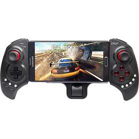IPega PG-9023 Telescopic Bluetooth Gamepad (Android/PC/iOS)