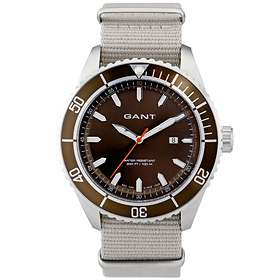 Gant Seabrook W70633