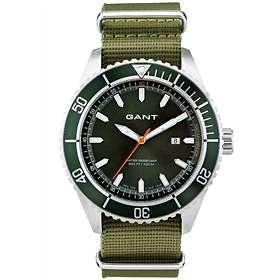 Gant Seabrook W70634