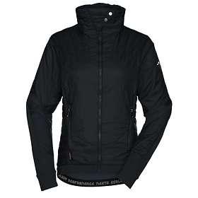ca7044e5ae52 Find the best price on Marmot Waterbury Jacket (Women s)
