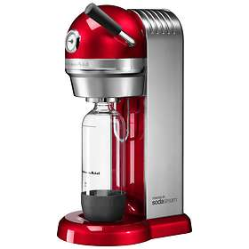 KitchenAid Artisan KSS1121