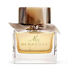 Burberry My Burberry edp 90ml