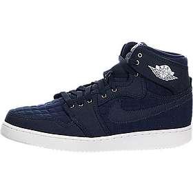 f8b63288234738 Find the best price on Nike Air Jordan 1 KO High OG (Men s ...