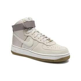 wholesale dealer d1294 082b5 Nike Air Force 1 Hi Premium (Dam)