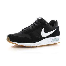 Nike Nightgazer (Herr)