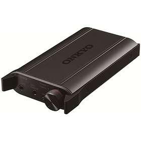 Onkyo DAC-HA200