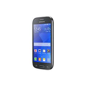 Samsung Galaxy Ace 4 SM-G357F