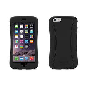 Griffin Survivor Slim for iPhone 6 Plus/6s Plus