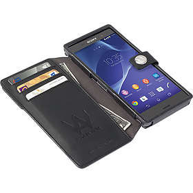 Walk on Water Drop Off Case for Sony Xperia Z3