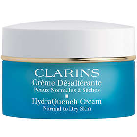 Clarins HydraQuench Cream Normal/Dry Skin 50ml