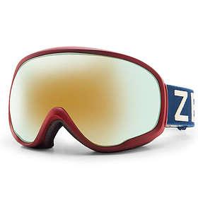 Zeal Optics Forecast