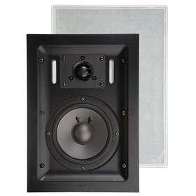 Artsound FL301 (unità)