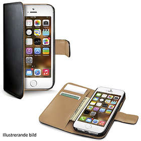 Celly Wallet Case for iPhone 6/6s