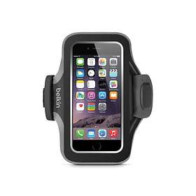 Belkin Slim-Fit Plus Armband for iPhone 6