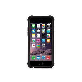 Griffin Survivor Core for iPhone 6/6s