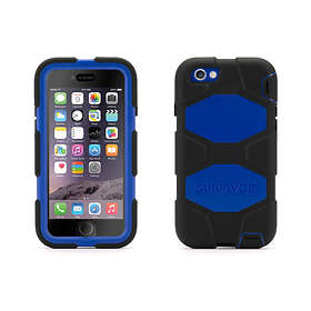 Griffin Survivor All-Terrain for iPhone 6/6s