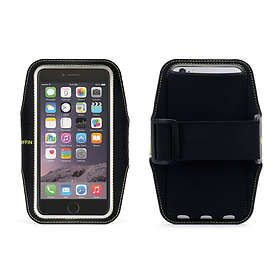 Griffin Trainer for iPhone 6 Plus/6s Plus
