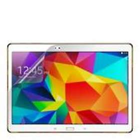 Belkin TrueClear Transparent Screen Protector for Samsung Galaxy Tab S 10.5