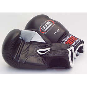 Fighter Pro Next II Boxing Gloves