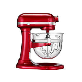 KitchenAid KSM6521