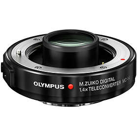 Olympus MC-14
