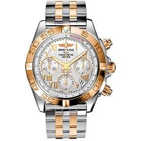 Breitling Chronomat 41 CB014012.A748.378C