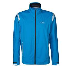 Gore Running Wear Mythos 2.0 Windstopper Jacket (Men s) 07258460ae