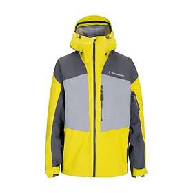 Peak Performance Heli Gravity Jacket (Herr)
