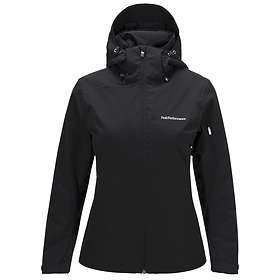 Peak Performance Anima Jacket (Dam)