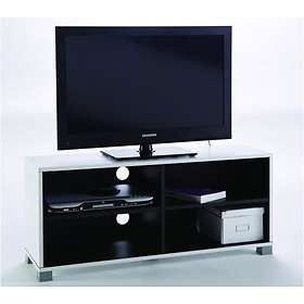 Furniturebox Grafit Porta TV 102x30cm