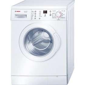 Bosch Maxx WAE24377 (White)