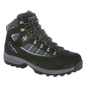 Berghaus Explorer Trek Plus GTX (Men's)
