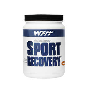 WNT Sport Recovery 1,7kg