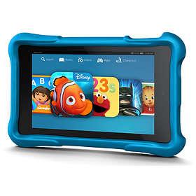 "Amazon Kindle Fire HD Kids Edition 6"" 8GB"