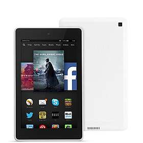 "Amazon Kindle Fire HD 6"" 16GB"