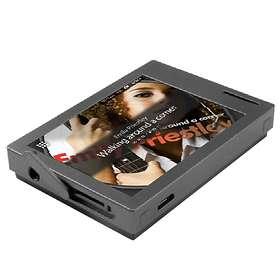 Cowon M2 16GB