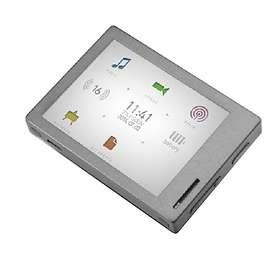 Cowon M2 32GB