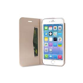 Puro Booklet Case for iPhone 6