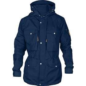 Fjällräven Sarek Trekking Jacket (Herr)