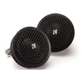 Kicker KST25