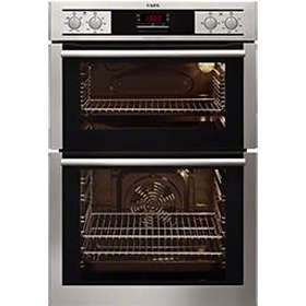 AEG DC4013001M (Stainless Steel)
