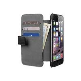 Cellularline Book Agenda for iPhone 6 Plus