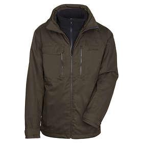 c97dd559ac26 Historique de prix de Patagonia Down Sweater Jacket (Homme ...